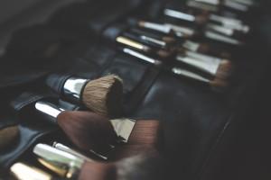 brush-
